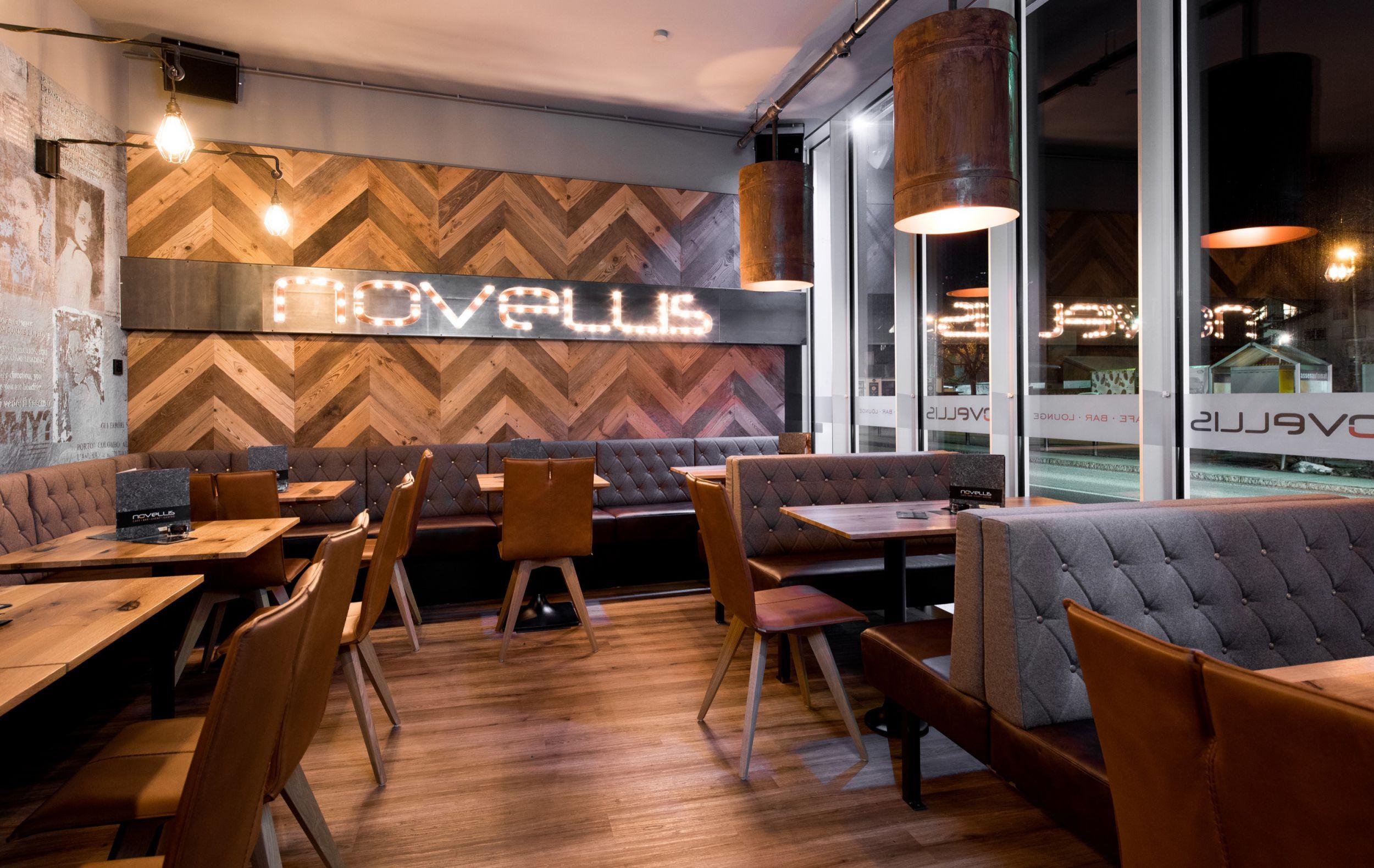 awesome cafe design entspannter atmosphare ideas house